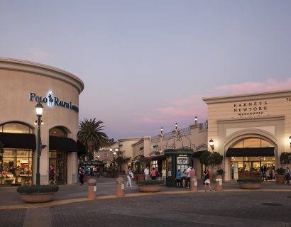 shopping-carlsbad-premium-outlets_1