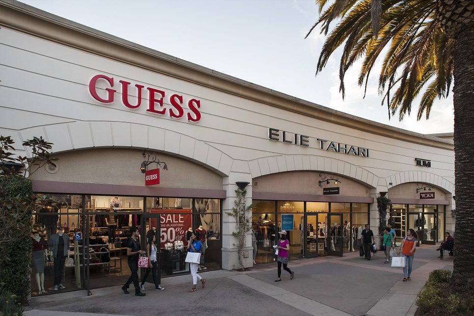 f70ae1a845f06 Carlsbad Premium Outlets - Visit Carlsbad