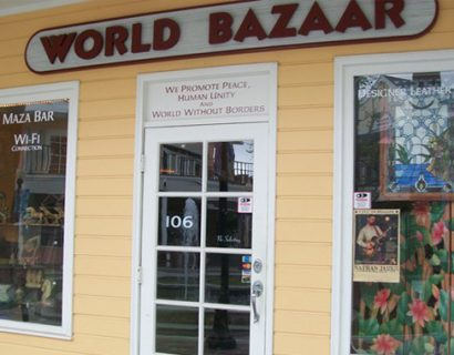 shopping-in-carlsbad-mta-world-bazaar_1