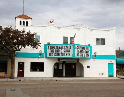 southern-california-attractions-carlsbad-village-theater_1