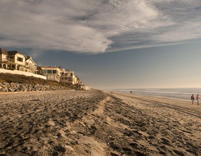 southern-california-attractions-north-carlsbad-beaches_1