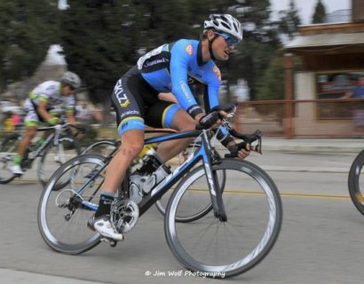 sports-activities-in-carlsbad-swamis-cycling-club-rides_1