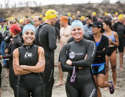 sports-events-carlsbad-triathlon_1