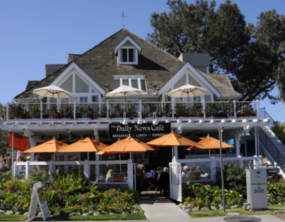 the-daily-news-cafe-carlsbad_1
