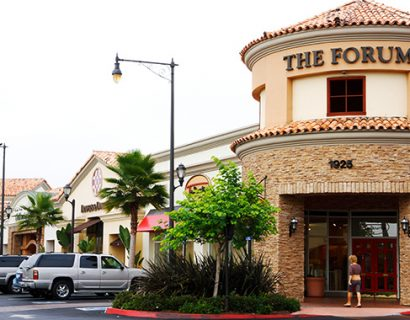 the-forum-at-carlsbad_1