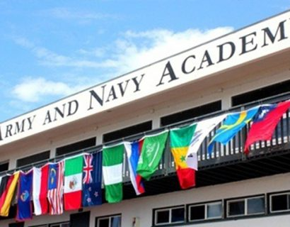 things-to-do-in-carlsbad-army-navy-academy_1