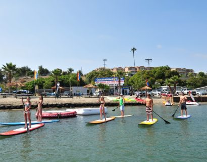 things-to-do-in-carlsbad-california-watersports_1