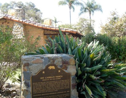 things-to-do-in-carlsbad-leo-carrillo-ranch-historic-park_1