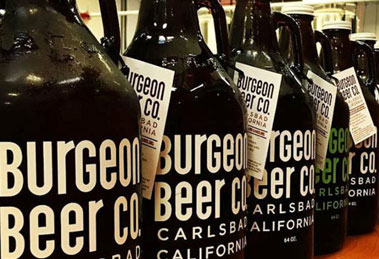 BURGEON-BEER-COMPANY_tn