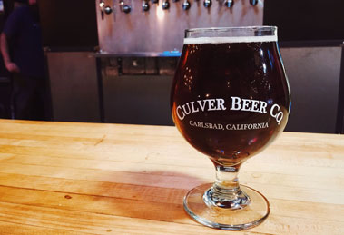CULVER-BEER-COMPANY_tn