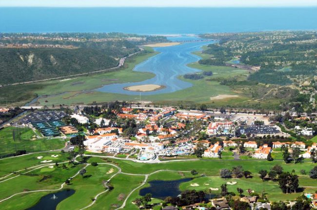 carlsbad overview
