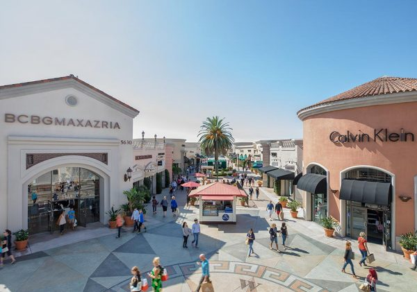 the shoppes as carlsbad