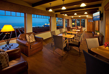 Carlsbad Best Western Plus Beach View Lodge