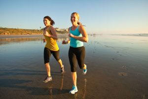 How to Find Your Stride in Carlsbad