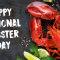 Where to Celebrate One Shell of a Creature on National Lobster Day