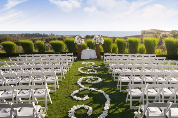 the crossings carlsbad wedding