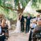 Four Amazing Places to Say, 'I Do' In Carlsbad