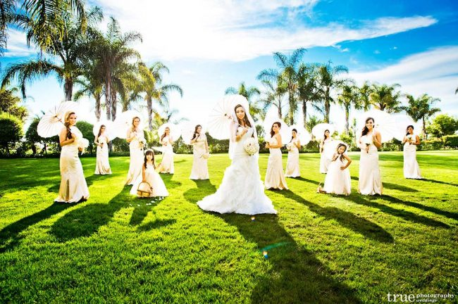 weddings at the westin carlsbad
