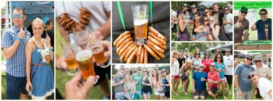Carlsbad Brewfest back for 2019