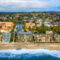Living Remotely? Call Carlsbad Your Home Away From Home