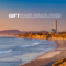 How to Support Local Businesses in Carlsbad