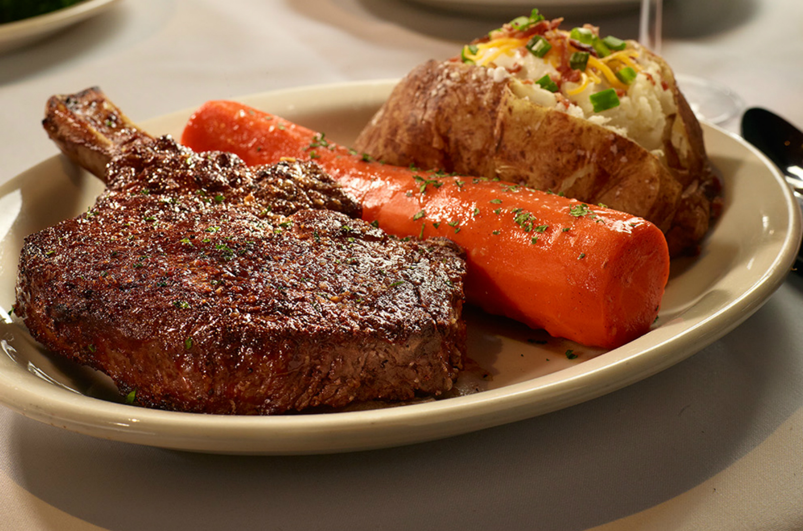 steak - Top Picks for Father's Day 2021